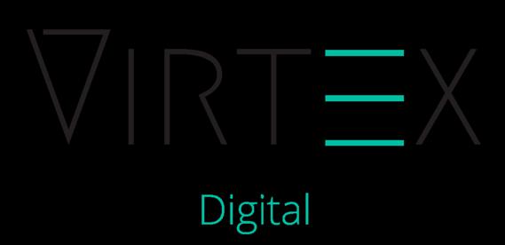 Virtex Digital